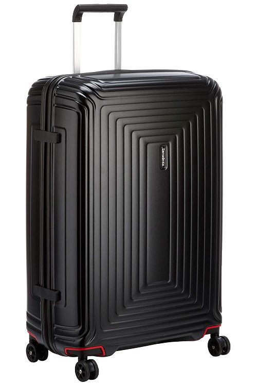 polycarbonat koffer leichter koffer stabil bruchsicher. Black Bedroom Furniture Sets. Home Design Ideas