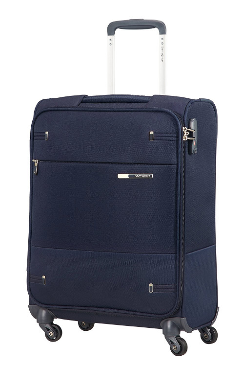 ultraleicht koffer handgep ck trolley leicht samsonite. Black Bedroom Furniture Sets. Home Design Ideas