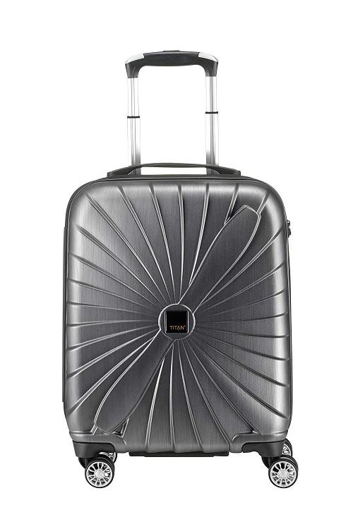 handgep ck koffer test ultraleichte koffer im vergleich. Black Bedroom Furniture Sets. Home Design Ideas